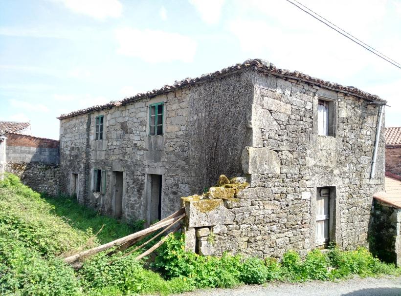 Lugo casas de campo en galicia - Casas de campo en galicia ...